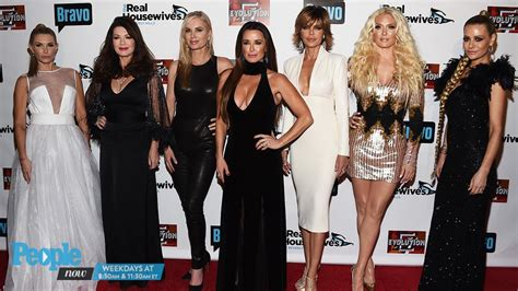 how many times has kim richards been through treatment rhobh lisa rinna and kim richards agree to end their long