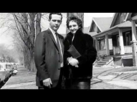 50th Wedding Anniversary Slideshow Songs by 50th Anniversary Slideshow