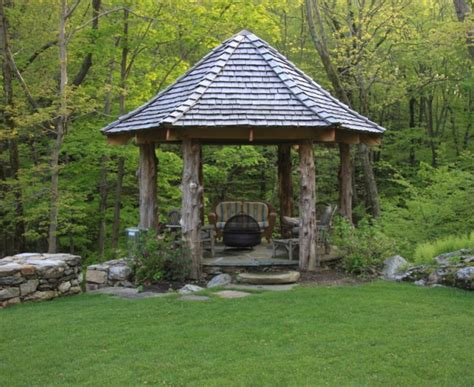 chic gazebo canopy technique toronto traditional patio