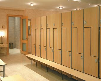 lockers with bench locker systems foremanlockers com