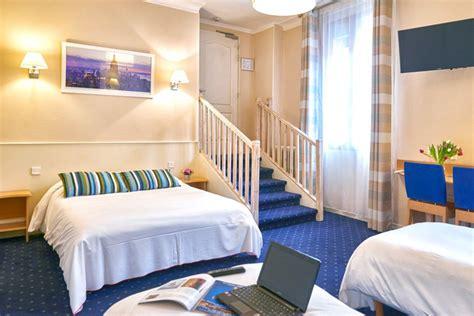 annulation chambre hotel h 244 tel du nord annecy proche de la gare