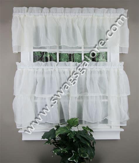 cream kitchen curtains gypsy kitchen curtains cream lorraine country