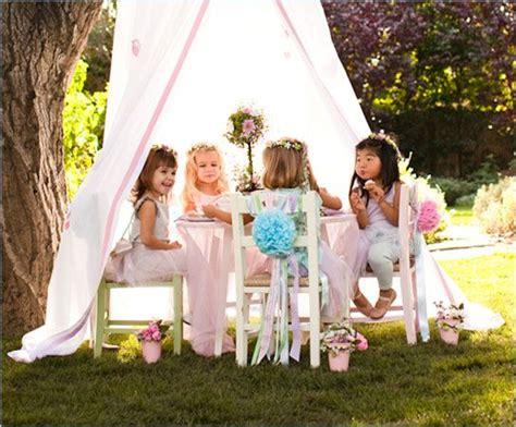 backyard princess party 17 best ideas about outdoor tea parties on pinterest