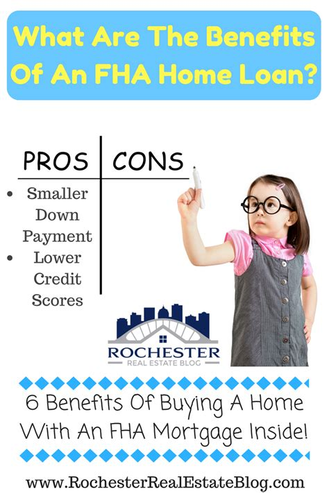 fha loan house requirements buying a house with fha loan 28 images 2017 what to buy with fha loans multifamily
