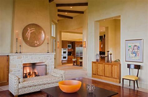 home decor forum river garden house by larue architects wood furniture biz