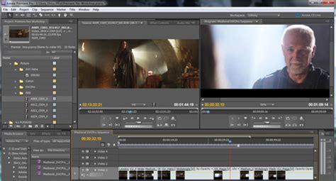 adobe premiere pro usb video capture adobe premiere pro cs5 download hrvatski download portal