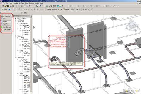 layout and composition for animation ed ghertner pdf download free revit mep revit mep 2010 download