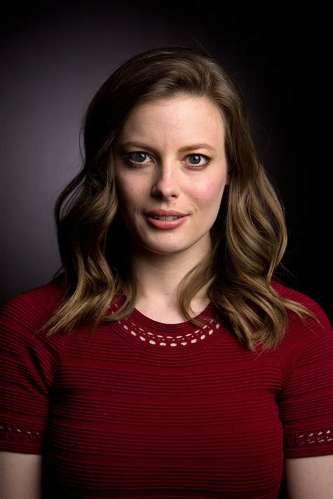 gillian jacobs picture of gillian jacobs