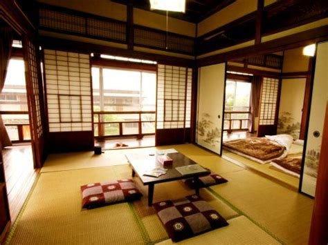 best 20 traditional japanese house ideas on