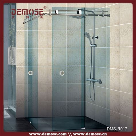 cheap bathtub doors cheap glass showers cabin and shower bath price view