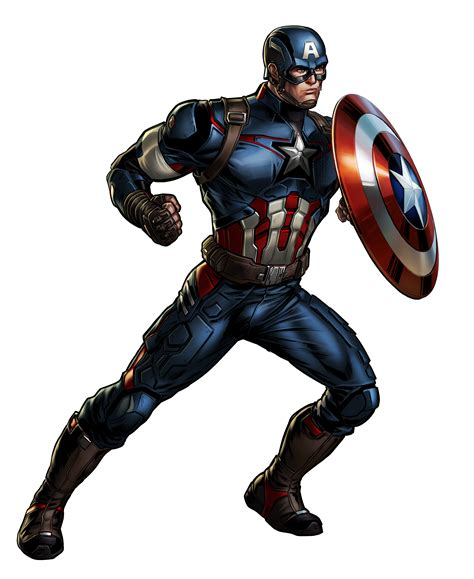 Avenger Figure Iron Ultron Dan 191 cual es tu team de marvel foros per 250