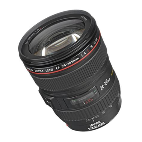 canon arriendo imelda shop new testobjectif canon focus rique