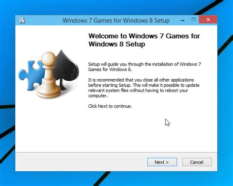 install windows 10 games классические игры из windows 7 для windows 10 winreview ru