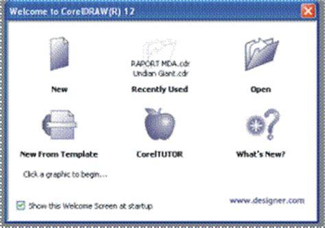 membuat kop surat dengan corel draw tutorial coreldraw desain logo grafis corporate identity