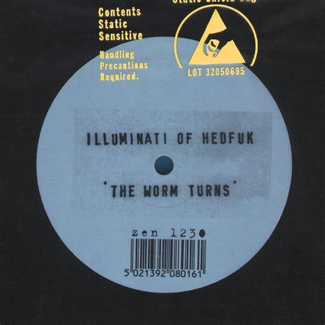 artisti illuminati illuminati of hedfunk artist tune