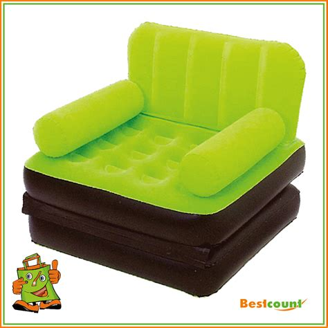 matratze sessel zum klappen luftbett sessel sofa klappbar aufblasbar cing