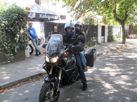 Motorrad Tour Chile by Motorradtour Chile Argentinien Chile 2015