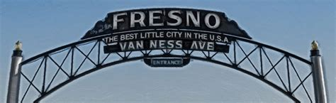 Seo Company In California by 11 Best Fresno Seo Companies Services In 2019