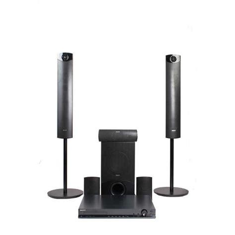 Home Theater Sony Dav Dz640k sony dav dz640k sony dav dz640k all sony dav dz640k