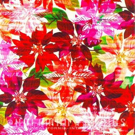 Bonita Pink Batik 81 best images about hoffman digital fabrics on quilt cotton fabric and sewing
