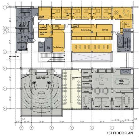 free classroom floor plan creator free classroom floor plan creator 28 images free classroom floor plan creator gurus floor