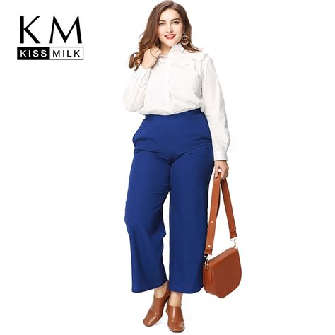 buy wholesale 5x womens clothing from china 5x