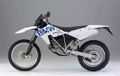 125ccm Motorrad Einfahren by Bmw G 450 X Modellnews