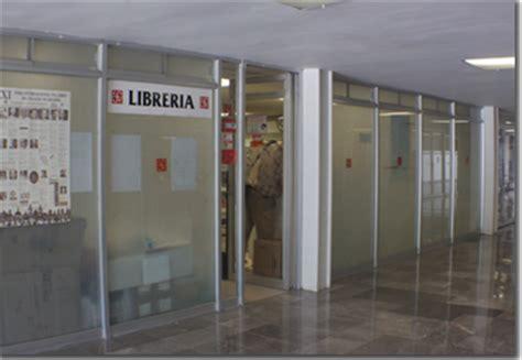 libreria politecnico librer 237 a fondo de cultura econ 243 mica en el ipn