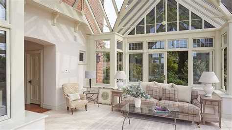 living room conservatories conservatory living room 28 images 3 uses conservatories steeplechase at branchburg