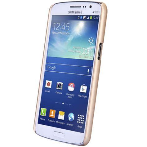 Nillkin Shield Hardcase 1mm For Samsung Galaxy Grand Prime nillkin frosted shield samsung galaxy grand 2 gold reviews mobilezap australia