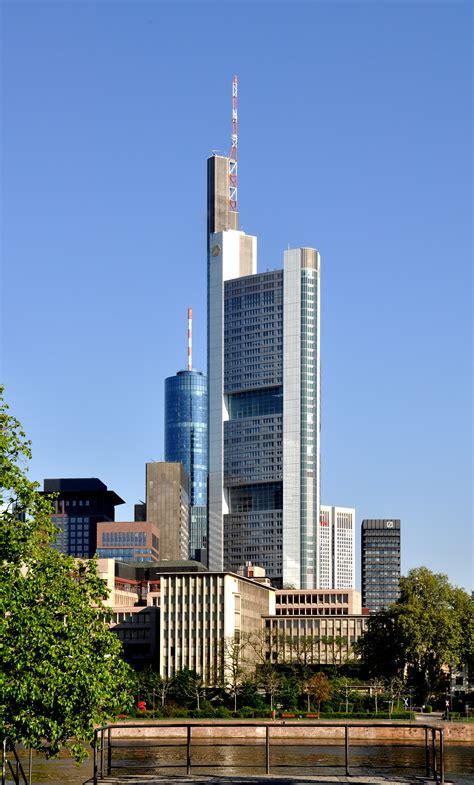 komerz bank file frankfurt commerzbank vom schaumainkai jpg