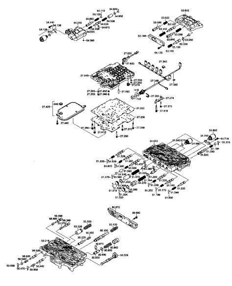 5hp19fla Diagrams