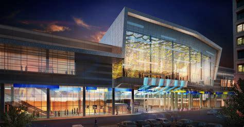 convention centre expansion 2016 rbc convention centre winnipegrbc