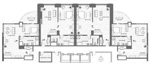 hotel suite floor plans luxury hotel suite floor plans gurus floor