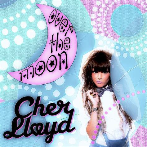 cher mp cher music tour dates cher lloyd superhero lyrics mp