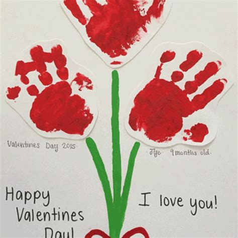 valentines crafts for s crafts for parenting