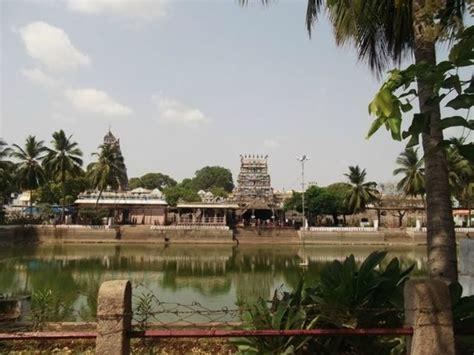 karaikudi   places  visit  tamil nadu top