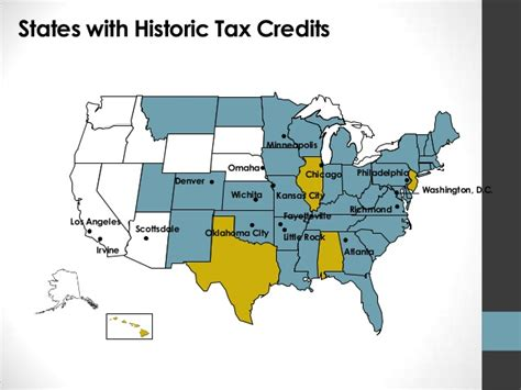 irc section 446 irc section 42 low income housing tax credits and irc