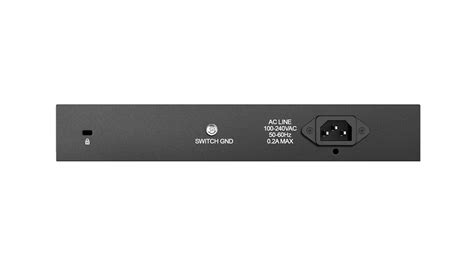 D Link Dgs 1016c 16 Port Gigabit Unmanaged Metal d link dgs 1016d 16 port gigabit unmanaged desktop