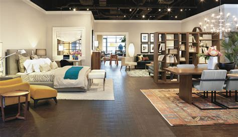 best stores for home decor home design ideas downtown chicago modern furniture store room board