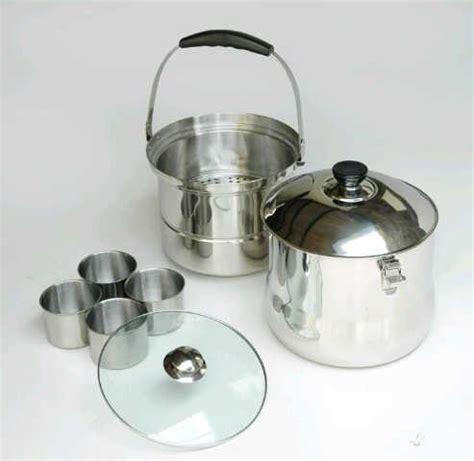 Mainan Peralatan Masak Cook jual panci masak europa pot izzy cook murah europa pot
