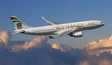 info media etihad airways announces new flights to nigeria