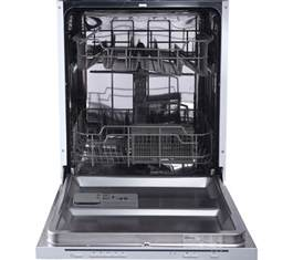 Which Dishwasher To Buy Buy Essentials Cid60w16 Size Integrated Dishwasher