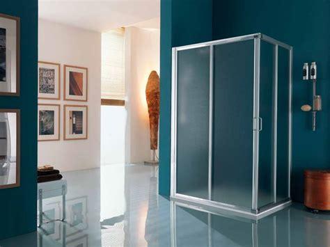 porta doccia samo docce samo nuove esperienze con l acqua cabine doccia