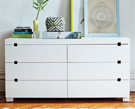 furniture white bedroom dresser design with white dresser
