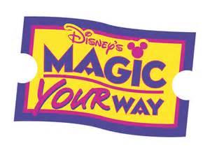 World Ticket Offers Walt Disney World Ticket Deals Summer 2014