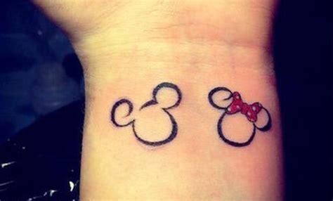 imagenes tatuajes bonitos tatuajes en la mu 241 eca bonitos y elegantes