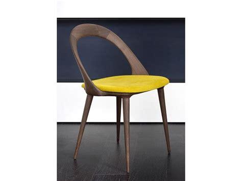 porada sedie sedia porada modello ester