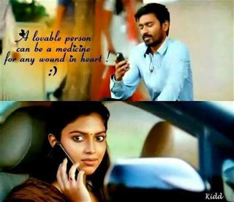 dhanush movie images with love quotes sad dhanush quotes image quotes at hippoquotes com
