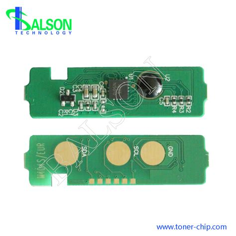 reset chip samsung laser china clt 404s toner chip reset chips for samsung clt